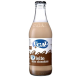 UCAL, Leite com chocolate 250ml